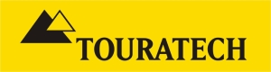 touratech_logo_gelb